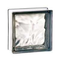 luksfery, glasspol.pl lucksfery cena, luksfer.pl luksfery wymiary, pustaki szklane,