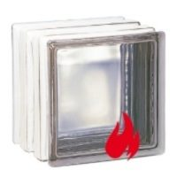 la rochere glassblocks 4
